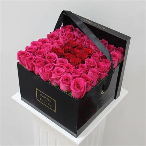 gardenia flowers boxes for sale overnight delivery suppliers wholesale cardboard round flower box design