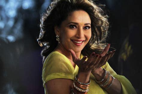 madhuri dixit movies best bollywood actresses sridevi vs madhuri dixit film