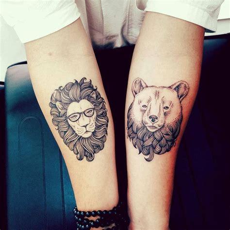 infinity tattoo manhattan 17 mejores im 225 genes de tatoo en pinterest ideas de