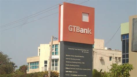 pbt bank gt bank pbt hits n101 1bn in six months to pay interim