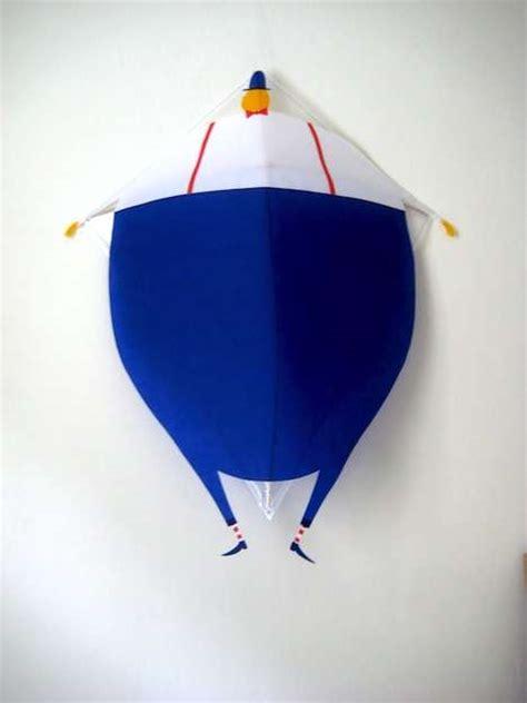Kite Handmade - handmade kites big kite show