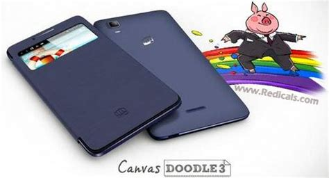 doodle 2 price in india 2014 micromax canvas doodle 3 price at rs 8500 in india