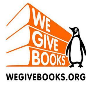 Big 6 Logo 03 tech talk for teachers we give books visit read donate