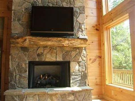 19 best images about tv above fireplace on