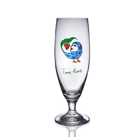 barware glasses wholesale cups transparent personal hand painted wine glass cups