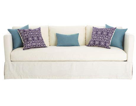 white sofa pillows one sofa six ideas