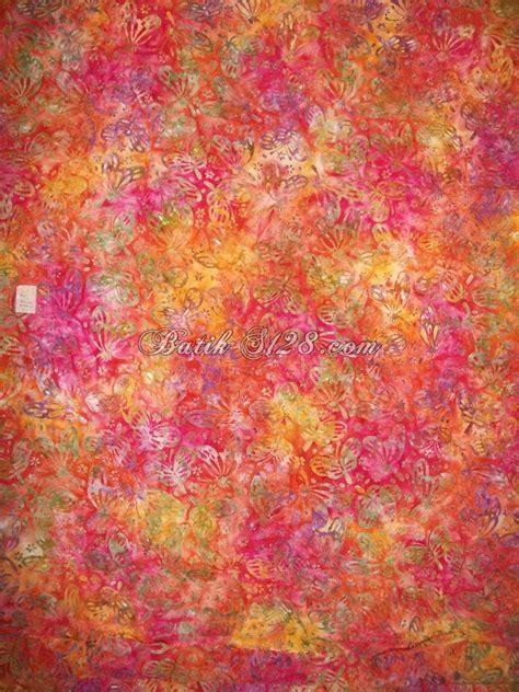 Kain Batik Halus Per Meter tersedia kain batik cap kwalitas bahan halus dan elegan