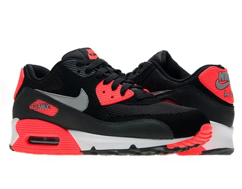 cheap shoes for nike cheap nike air max 90 mens shoes