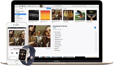 apple music pc jak se st 225 t členem apple music na iphonu ipadu ipodu