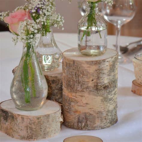 Deko Hochzeit Vasen by Deko Hochzeit Vasen Execid