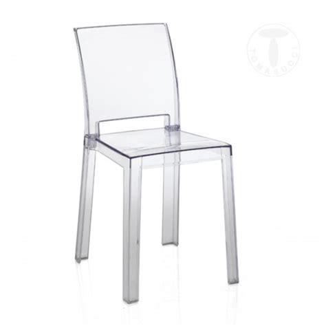panche da interno sedie e panche sedia da interno esterno