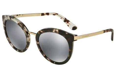Dg Desine The One dolce gabbana dg 4268 sunglasses by dolce gabbana free shipping