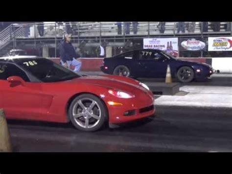 butters 10 second s13 silvia sr20det drag race | doovi