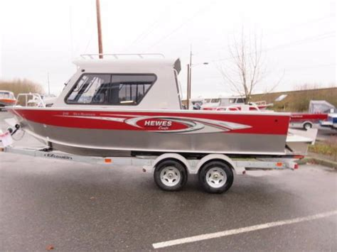 sea runner boats hewescraft sea runner boats for sale boats