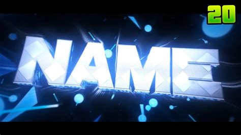 Top 5 Free Intro Templates 20 Cinema 4d After Effects Free Download Youtube Cinema 4d Intro Templates Free