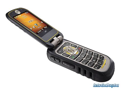 motorola rugged phone motorola rugged phone letsgodigital