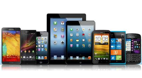 mobile phones and tablets user reviews of mobiles phones and tablets in nigeria