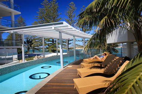 rumba room caloundra which coast honeymoon is for you