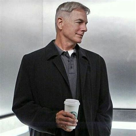 ncis what is up with gibbs hair 334 best my knight in shining armor images on pinterest