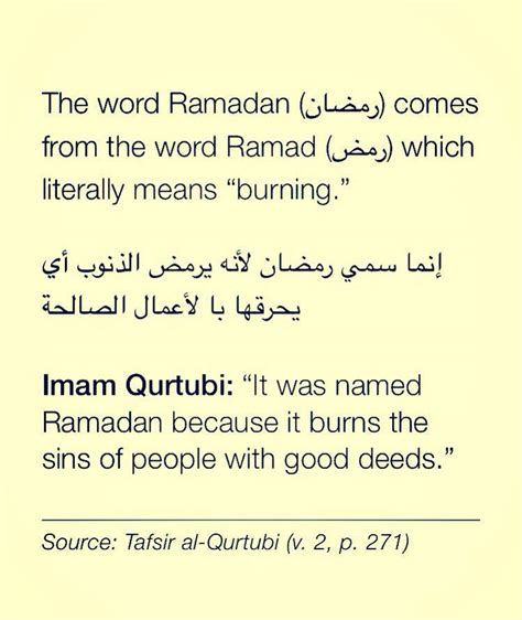 read here read here the meaning of word ramadan