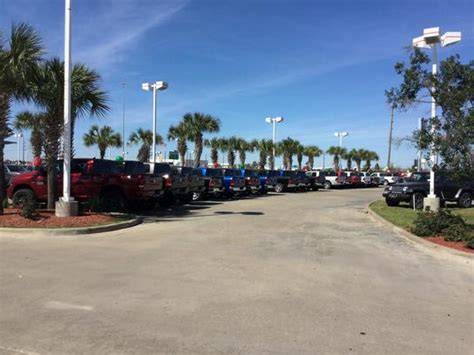 Jeep Dealership Katy Autonation Chrysler Dodge Jeep Ram Katy Katy Tx 77450