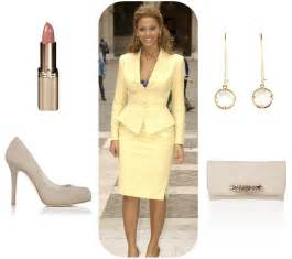 Women suits for wedding guest how to dress as mother of the groom