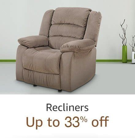 buy couches online india furniture buy furniture online at low prices in india