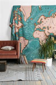 tapestry decorating ideas feng shui design