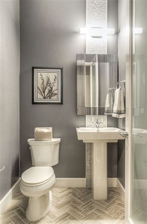 powder room meaning going to the powder room meaning reversadermcream com