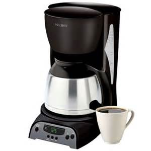 Walmart Canada Coffee Grinder Mr Coffee 8 Cup Thermal Coffeemaker Drtx85 Walmart