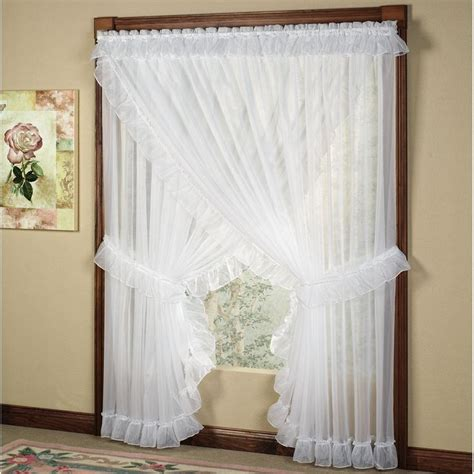 priscilla curtains bedroom priscilla curtains bedroom fresh bedrooms decor ideas