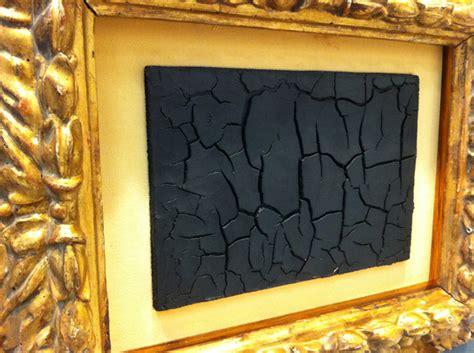 libreria pickwick bologna arte fiera 2013 bologna con le gallerie d arte moderna e