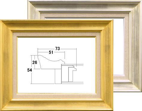 cheap frames for art kagaoka rakuten global market 40 off 7724 m10 oil painting picture frame oil painting