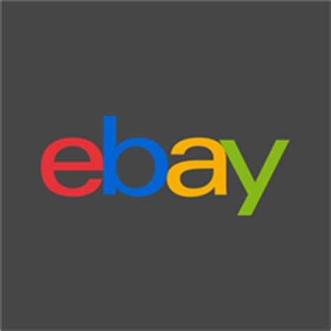 ebay desktop site ebay windows phone apps games store united states