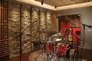 Studio Interior Design Interior Design Home Music Studio Interior Design With