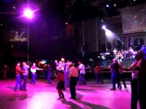 swing dance san antonio san antonio cowboys dance hall w c swing youtube