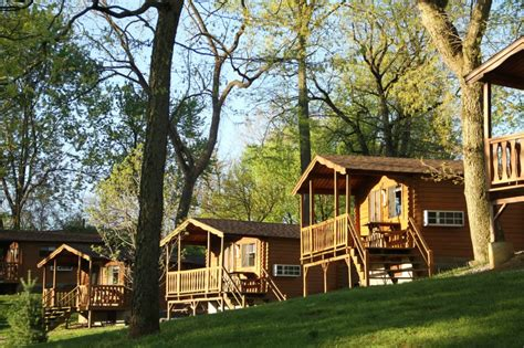 Hershey Park Cabin Rentals by Seven Unique Spots For Your Pennsylvania Staycation Keystone Edge