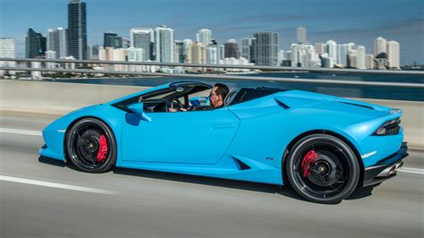 Lamborghini Prices Usa Lamborghini Huracan Price In Us Autoart Lamborghini