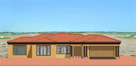 houses plans for sale archive house plans for sale johannesburg olx co za
