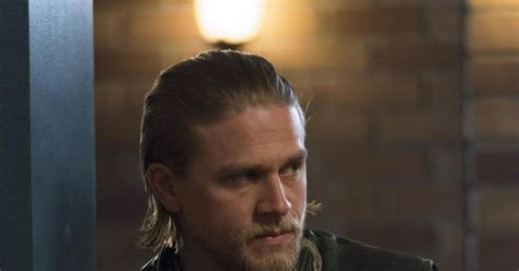 sons of anarchy the prospect game launches charlie charlie hunnam s ready for anarchy to break out ny