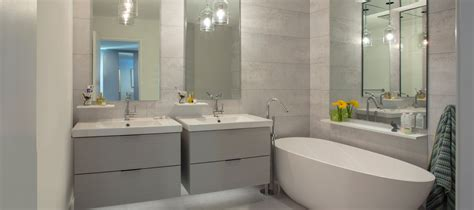 bathroom color trends 2019 bathroom trends city tile vancouver island