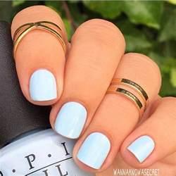 summer pedicure colors best 25 toe nail ideas on pedicure