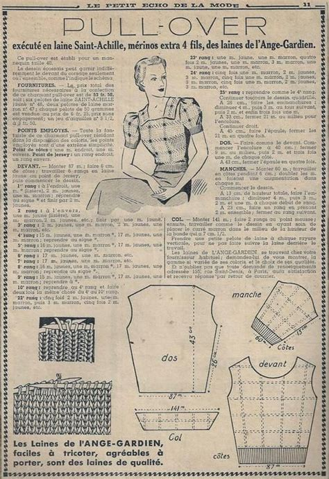 patternmaking for fashion design helen joseph armstrong pdf 145 best free vintage clothing patterns images on