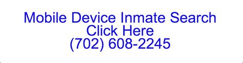 Mobile County Inmate Records Ccdc Inmate Search Clark County Detention Center