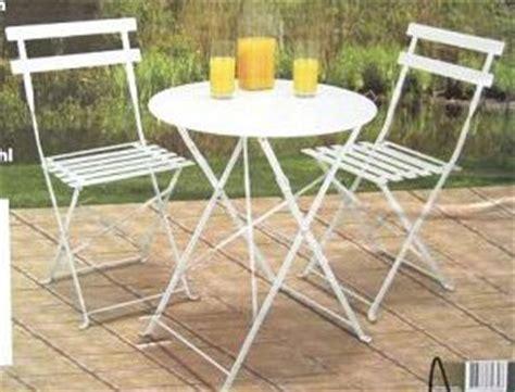 Gartentisch Und Stühle by Klapptisch Und St 252 Hle Bestseller Shop F 252 R M 246 Bel Und