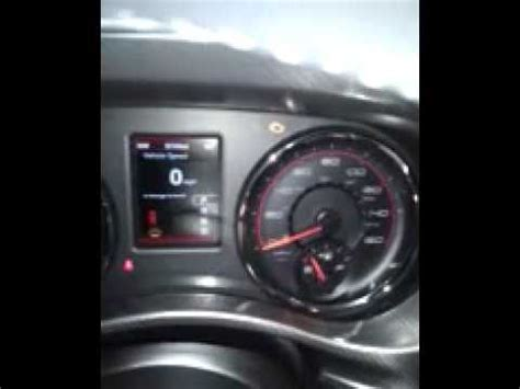 how to reset check engine light on dodge ram 1500 2007 dodge charger check engine light reset