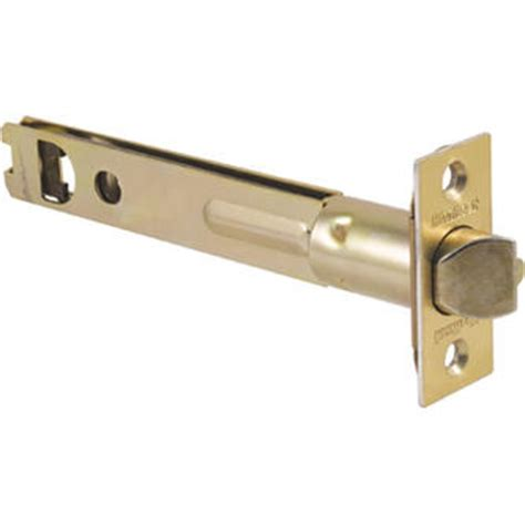 kwikset 5 inch backset latch