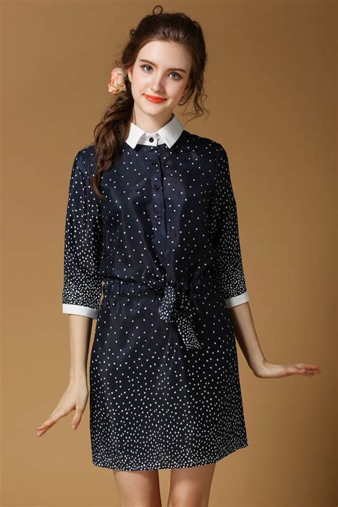clothing style fpr women in their 60s 60s retro clothing for women www imgkid com the image