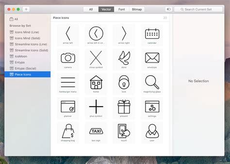 sketchbook ios tutorial designing an ios app in sketch idevie