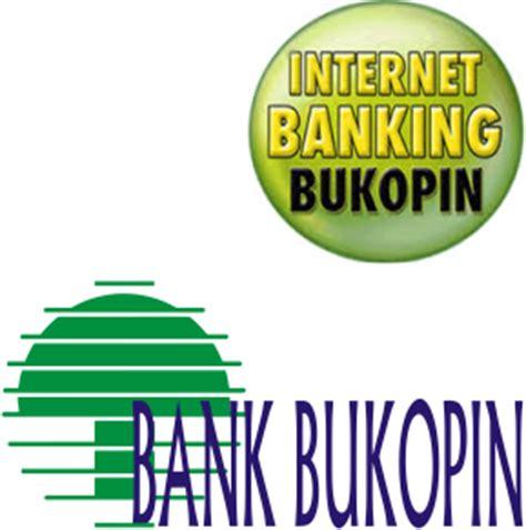 Membuat Kartu Kredit Bukopin | internet banking bank internet banking bukopin
